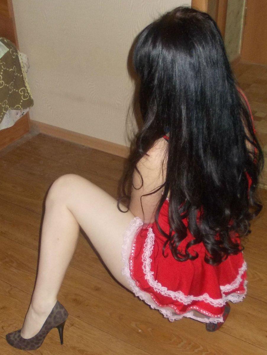Проститутки ставрополя с выездом 24 фотография